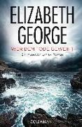 Cover-Bild zu George, Elizabeth: Wer dem Tode geweiht