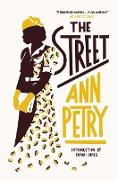 Cover-Bild zu Petry, Ann: The Street (eBook)