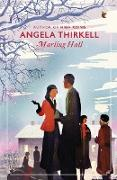 Cover-Bild zu Thirkell, Angela: Marling Hall (eBook)