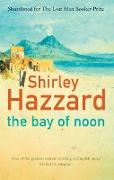 Cover-Bild zu Hazzard, Shirley: The Bay Of Noon (eBook)