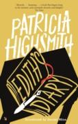 Cover-Bild zu Highsmith, Patricia: Edith's Diary (eBook)