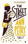 Cover-Bild zu Petry, Ann: The Street