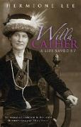 Cover-Bild zu Lee, Hermoine: Willa Cather (eBook)
