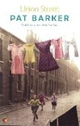 Cover-Bild zu Barker, Pat: Union Street (eBook)