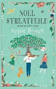 Cover-Bild zu Streatfeild, Noel: Apple Bough (eBook)