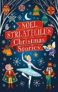 Cover-Bild zu Streatfeild, Noel: Noel Streatfeild's Christmas Stories (eBook)