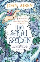 Cover-Bild zu Aiken, Joan: The Serial Garden (eBook)