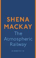 Cover-Bild zu Mackay, Shena: The Atmospheric Railway (eBook)