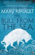 Cover-Bild zu Renault, Mary: The Bull from the Sea (eBook)