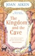 Cover-Bild zu Aiken, Joan: The Kingdom and the Cave (eBook)