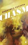 Cover-Bild zu Tanning, Dorothea: Chasm: A Weekend (eBook)