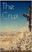 Cover-Bild zu Perkins Gilman, Charlotte: The Crux (eBook)