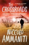 Cover-Bild zu Crossroads (eBook) von Ammaniti, Niccolo