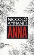 Cover-Bild zu Anna von Ammaniti, Niccolò