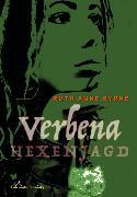 Cover-Bild zu Verbena (eBook) von Byrne, Ruth Anne