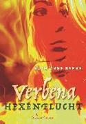 Cover-Bild zu Verbena 02 von Byrne, Ruth Anne