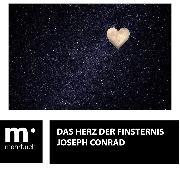 Cover-Bild zu Conrad, Joseph: Das Herz der Finsternis (eBook)
