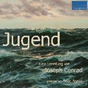 Cover-Bild zu Conrad, Joseph: Jugend (Audio Download)