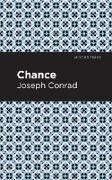 Cover-Bild zu Conrad, Joseph: Chance (eBook)