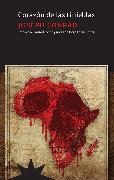 Cover-Bild zu Conrad, Joseph: Corazón de las tinieblas (eBook)