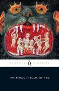Cover-Bild zu The Penguin Book of Hell (eBook) von Bruce, Scott G.
