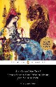 Cover-Bild zu Beauty and the Beast (eBook) von Tatar, Maria (Hrsg.)