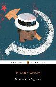 Cover-Bild zu Amiable with Big Teeth (eBook) von McKay, Claude