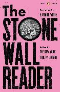 Cover-Bild zu The Stonewall Reader (eBook) von Baumann, Jason (Hrsg.)