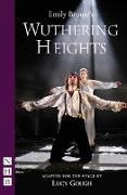 Cover-Bild zu Wuthering Heights (NHB Modern Plays) (eBook) von Brontë, Emily