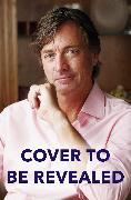 Cover-Bild zu Untitled (eBook) von Madeley, Richard