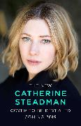 Cover-Bild zu Mr Nobody (eBook) von Steadman, Catherine