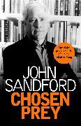 Cover-Bild zu Chosen Prey (eBook) von Sandford, John