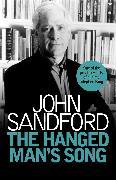 Cover-Bild zu The Hanged Man's Song (eBook) von Sandford, John