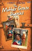 Cover-Bild zu The Mother Goose Diaries (eBook) von Colfer, Chris