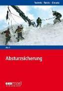 Cover-Bild zu Absturzsicherung von Werft, Wolfgang