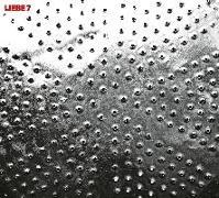 Cover-Bild zu Liebe 7 von Rether, Hagen