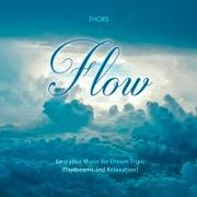 Cover-Bild zu Flow