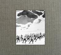 Cover-Bild zu Welt & Gstaad