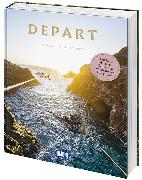 Cover-Bild zu Depart