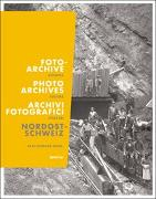 Cover-Bild zu Fotoarchive der Schweiz