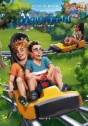 Cover-Bild zu Allzeit fallbereit (eBook) von Naas, Marcel