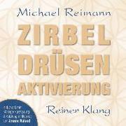 Cover-Bild zu Zirbel Drüsen Aktivierung von Reimann, Michael