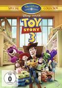 Cover-Bild zu Toy Story 3
