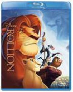 Cover-Bild zu Le Roi Lion