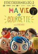 Cover-Bild zu Ma Vie de Courgette (F)