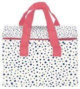 Cover-Bild zu Lunchbag Dalmatiner Dots