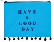 Cover-Bild zu Täschchen Good day