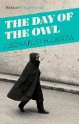 Cover-Bild zu Day Of The Owl (eBook) von Sciascia, Leonardo