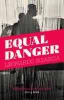Cover-Bild zu Equal Danger von Sciascia, Leonardo