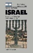 Cover-Bild zu Israel (eBook) von Wolffsohn, Michael